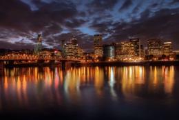 """Portland"""