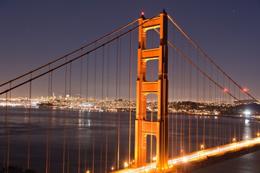 """San Francisco"""